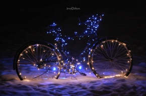 christmas_light_bike