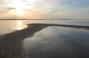 elk_rapids_reflection