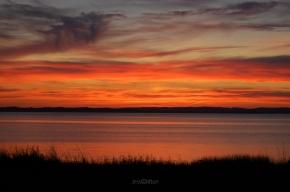 omp_orange_sunset