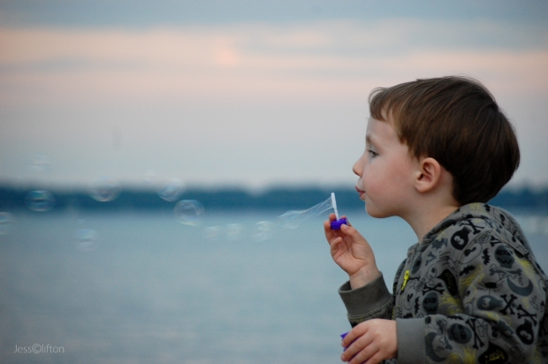 Child_Blowing_Bubbles