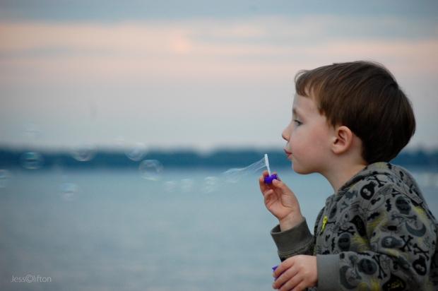 Child_Blowing_Bubbles