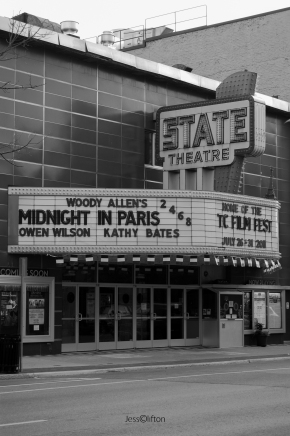 State_Theater_Traverse_City