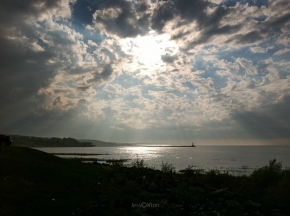 petoskey_sun_beams