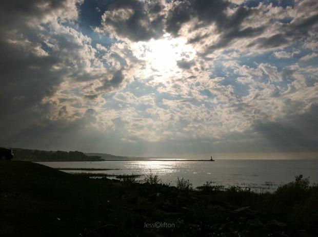 petoskey_sun_beams